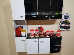Vendo armário de cozinha pequeno
