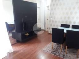 Título do anúncio: Apartamento para Venda em Belo Horizonte, OURO PRETO, 2 dormitórios, 1 suíte, 1 banheiro,