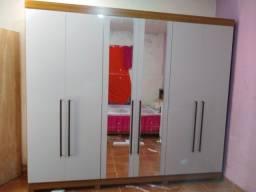 Montagem de desmontagem de móveis . *