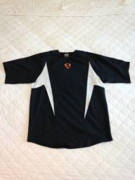 Camisa Nike Original Treino 2002