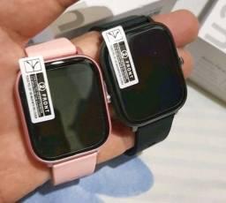 Smartwatch P8 Original