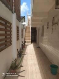 Título do anúncio: Casa para alugar em Olinda