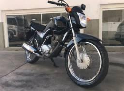 MOTO CG125 FAN