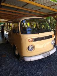 Kombi 1980