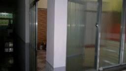 Alugo 2 apartamentos Rua Pirai n 28 1 quarto em Marechal Hermes