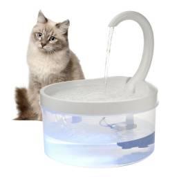 Dispensador de Água PET
