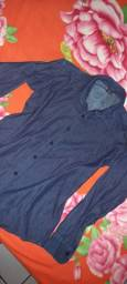 Vendo blusa Jens