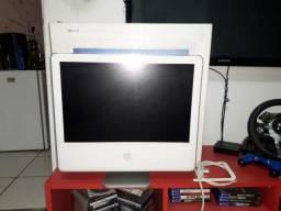 Imac G5 (pc apple)