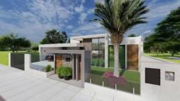 Título do anúncio: Casa para Venda - Jaraguá Esquerdo, Jaraguá do Sul - 2 vagas
