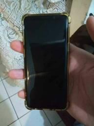 Samsung S9 128GB (Leia a Descrição)
