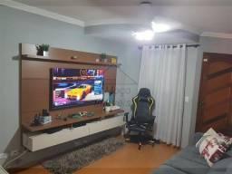 Título do anúncio: Sobrado Limoeiro São Paulo/SP