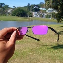 Óculos Oakley Diversificados