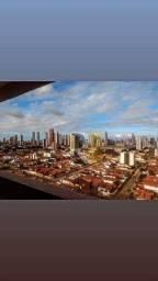 Apartamento com 3 dormitórios à venda, 116 m² por R$ 449.000,00 - Tambauzinho - João Pesso