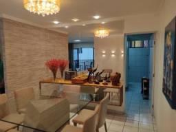 Apartamento para vender, Tambaú, João Pessoa, PB 341