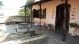 Título do anúncio: Casa à venda com 3 dormitórios em Padre eustáquio, Belo horizonte cod:48354