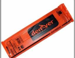 Título do anúncio: Eletrodo Revestido 6013 2,50 e 3,25mm