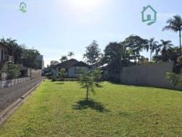 Casa com 4 dormitórios à venda, 268 m² por R$ 1.400.000,00 - Itoupava Seca - Blumenau/SC