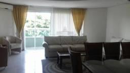 Título do anúncio: 52118 tel; * Apartamento / Padrão - Parque Residencial Aquarius - Locação