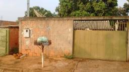Título do anúncio: Vende se casa no jardim brasilia