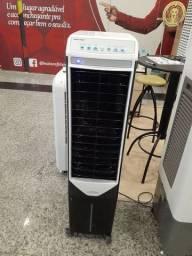 Climatizador sx45 sixxis