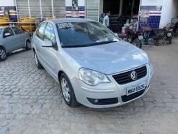 Polo sedan 1.6 2008