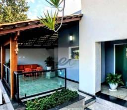 Casa com 3 dormitórios à venda, 260 m² por R$ 1.400.000,00 - Liberdade - Belo Horizonte/MG