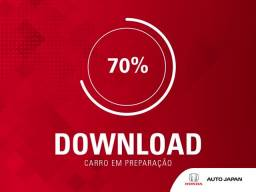 Título do anúncio: HYUNDAI I30 1.8 MPI 16V GASOLINA 4P AUTOMATICO