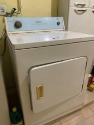 Vendo secadora semi industrial