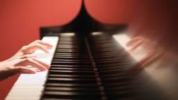 Título do anúncio: Curso de Piano - R$ 99,00 por mês!!!