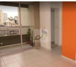 Apartamento com 2 dormitórios à venda, 71 m² por R$ 285.000,00 - Graça - Belo Horizonte/MG