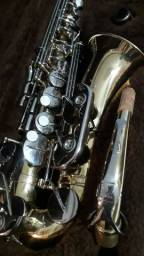 SAX Alto saxofone alto weril alpha