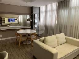Título do anúncio: Apartamento para Venda em Belo Horizonte, ESTORIL, 2 dormitórios, 2 suítes, 2 banheiros, 2