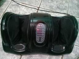 Massageador de pé