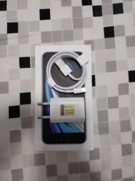 Carregador IPhone Original
