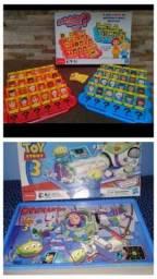 jogos infantis e dicionário aurelinho