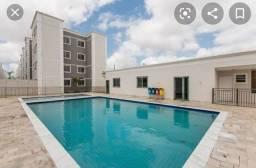 Apartamento no Parque Flórida