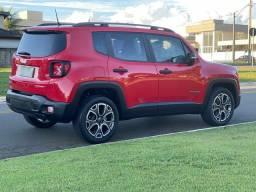 Jeep Renegade 2.0 sport IMPECÁVEL com Passagem leilão
