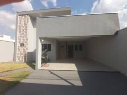 Título do anúncio: Casa com 3 quartos, sendo 1 suíte à venda, 180 m² por R$ 490.000 - Serra Alta - Barra do G