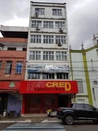 Itabuna - Prédio Inteiro - Centro