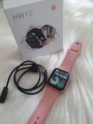 Smartwatch Hw12