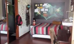 Belissima Casa R. Ildefonso Albano - Guadalupe
