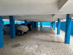Título do anúncio: Apartamento para venda tem 50 metros quadrados com 1 quarto em Vila Mathias - Santos - SP