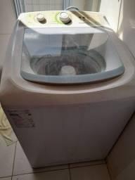 Maquina de Lavar Roupa - Cônsul 10 kg.