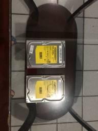 HD SAMSUNG 1,5 TB