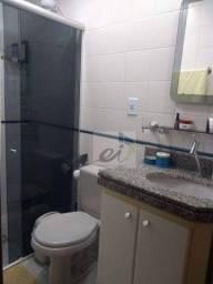 Apartamento com 3 dormitórios à venda, 83 m² por R$ 370.000,00 - Liberdade - Belo Horizont