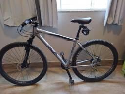 MTB Mazza bike aro 29