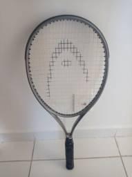 Raquete de Tênis HEAD CONQUEST