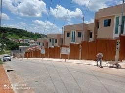 Título do anúncio: Casa à venda com 3 dormitórios em Eldorado parque durval de barros, Ibirite cod:92810
