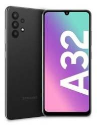 Lançamento Samsung A32 5G