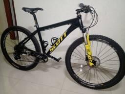Bike Scott 27,5